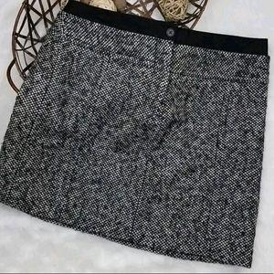 Loft Skirt New Sz 6